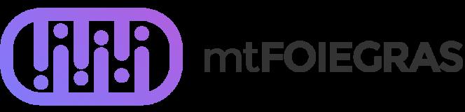mtFOIE GRAS (RISE) Project